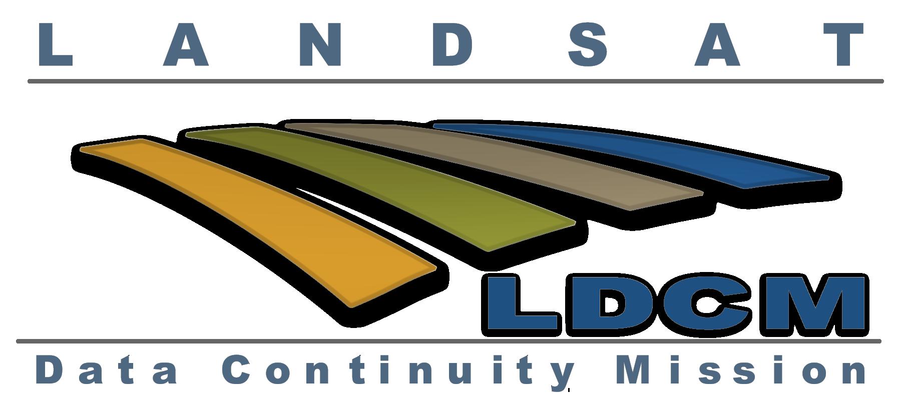 File:Landsat Data Cont... Zoe Saldana