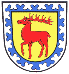 Leibertingen