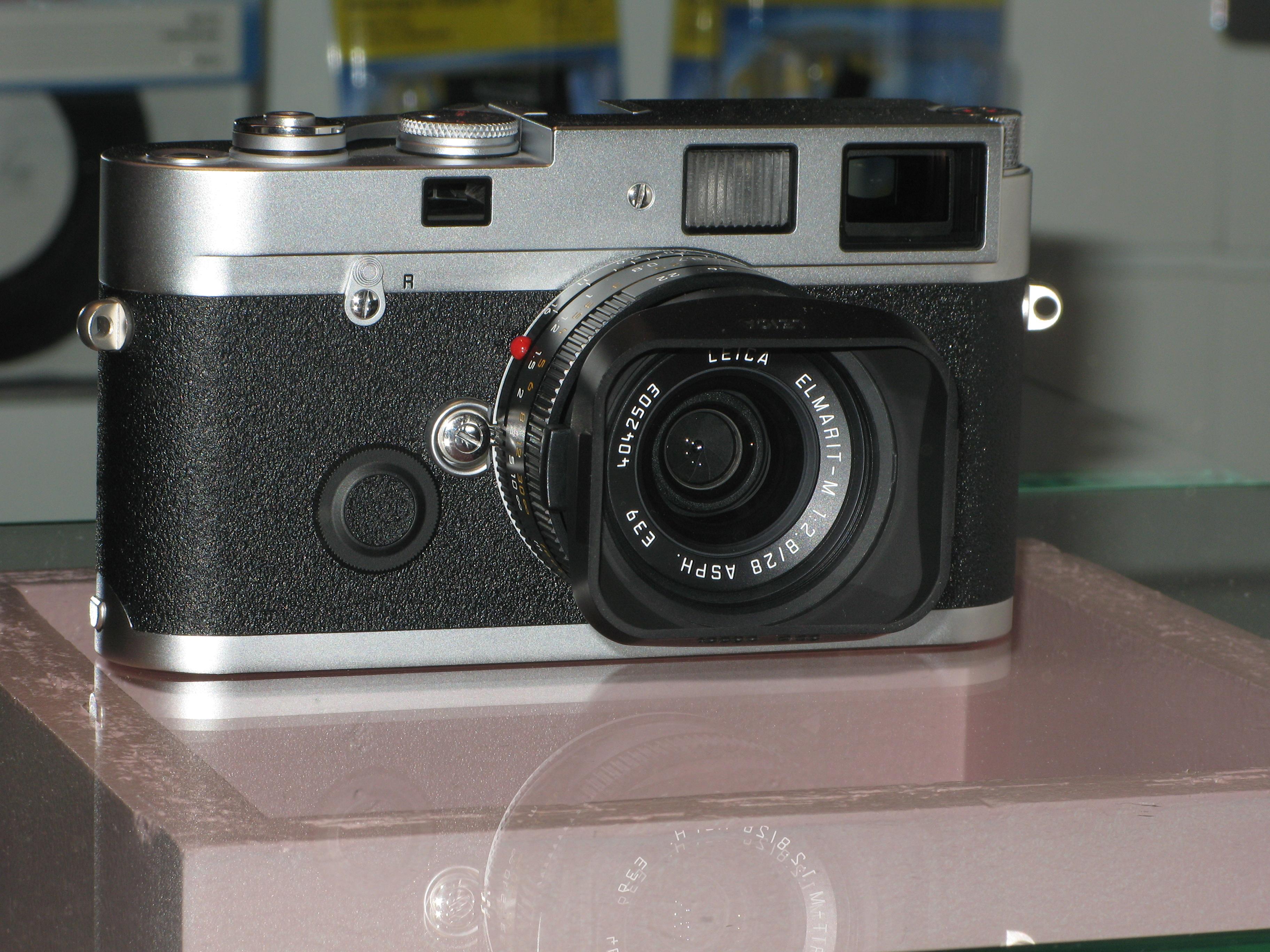 File:Leica MP IMG 2672.jpg