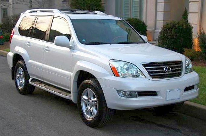 gx models alloy lexus inch with starfire com large luxury spoke suv six pearl in wheels