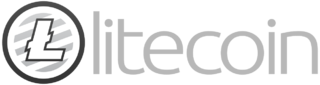 File:Litecoin New Logo.png - Wikimedia Commons
