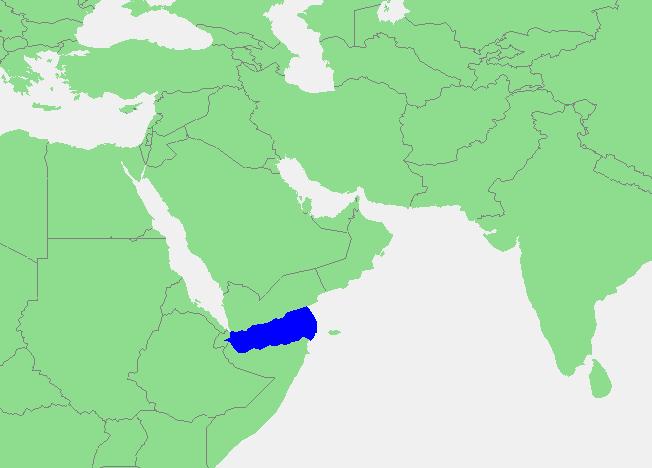 Locatie Golf van Aden.PNG