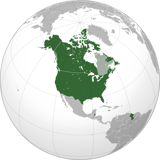 http://upload.wikimedia.org/wikipedia/commons/7/75/LocationWHAngloAmerica2.png