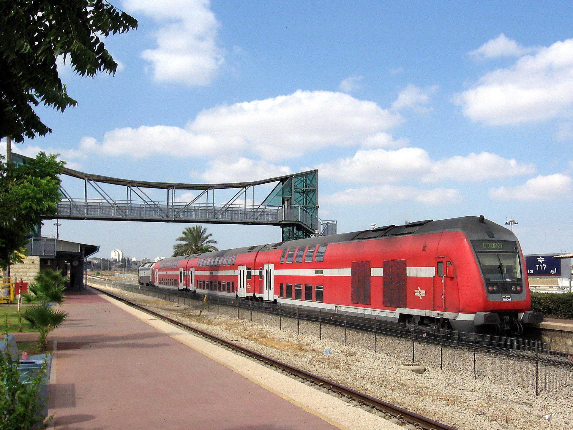 תוצאת תמונה עבור רכבת