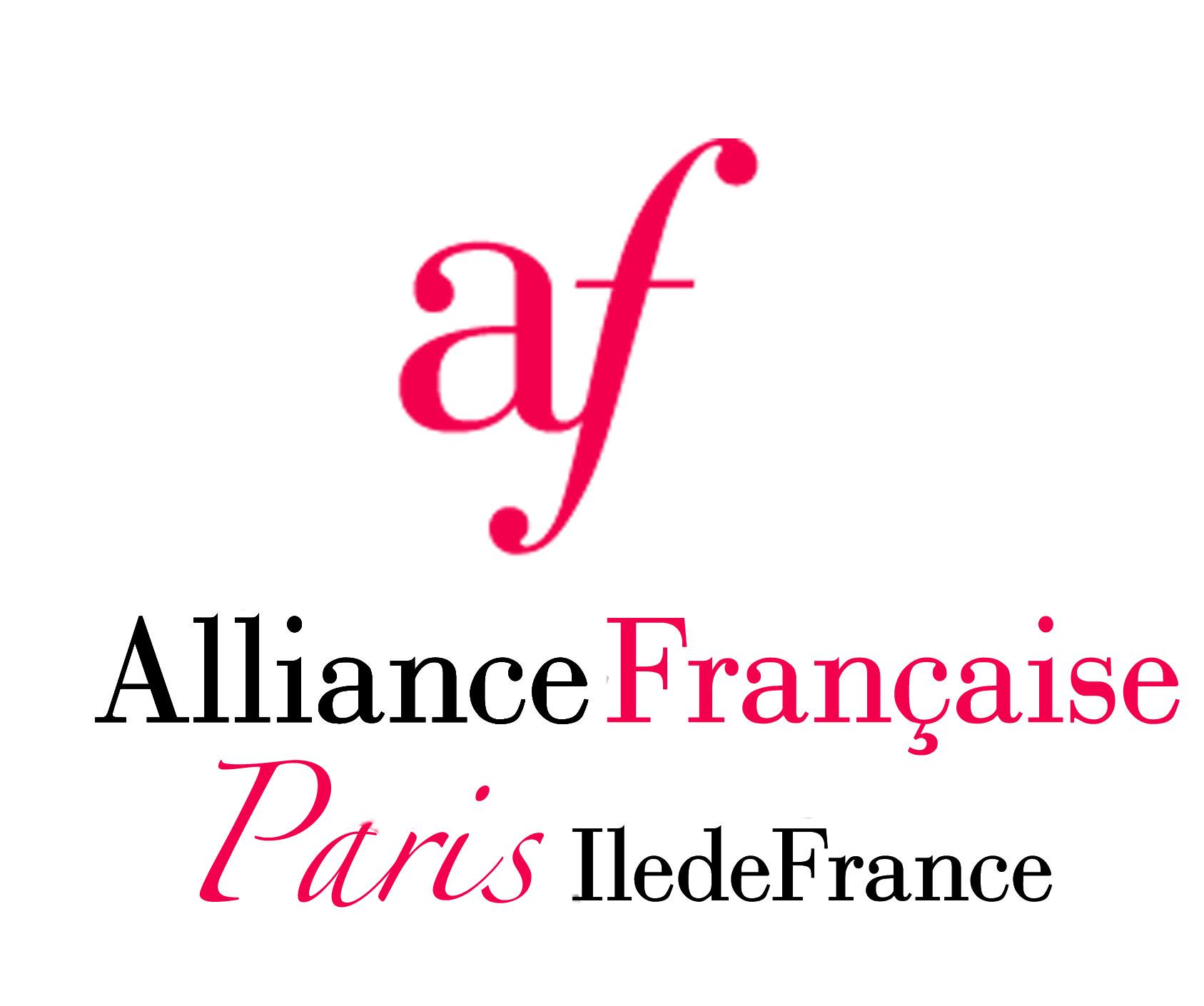 """Résultat de recherche d'images pour """"logo alliance française"""""""
