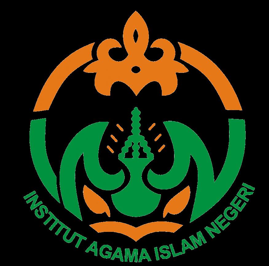 Institut Agama Islam Negeri Lhokseumawe - Wikipedia bahasa Indonesia,  ensiklopedia bebas