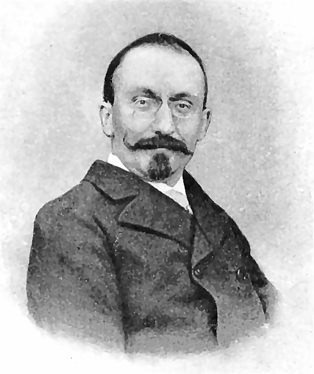 Louis Couturat French logician, mathematician, philosopher and linguist