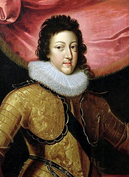File:Louis XIII (Pourbus).jpg