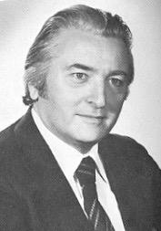 Luciano Radi