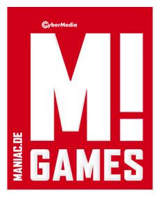 M%21_Games_logo.png