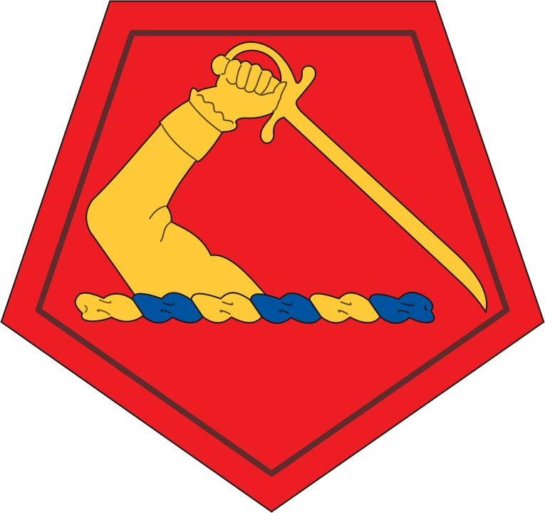 Massachusetts Army National Guard Wikipedia