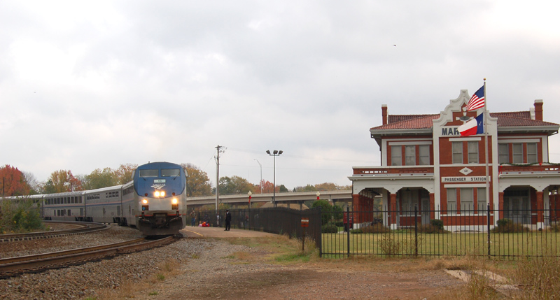 Marshall Station Texas Wikipedia