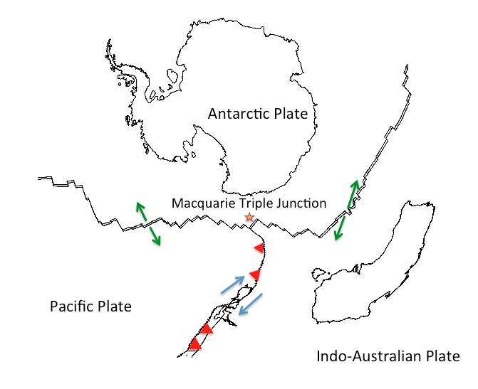Macquarie_triple_junction_picture.png