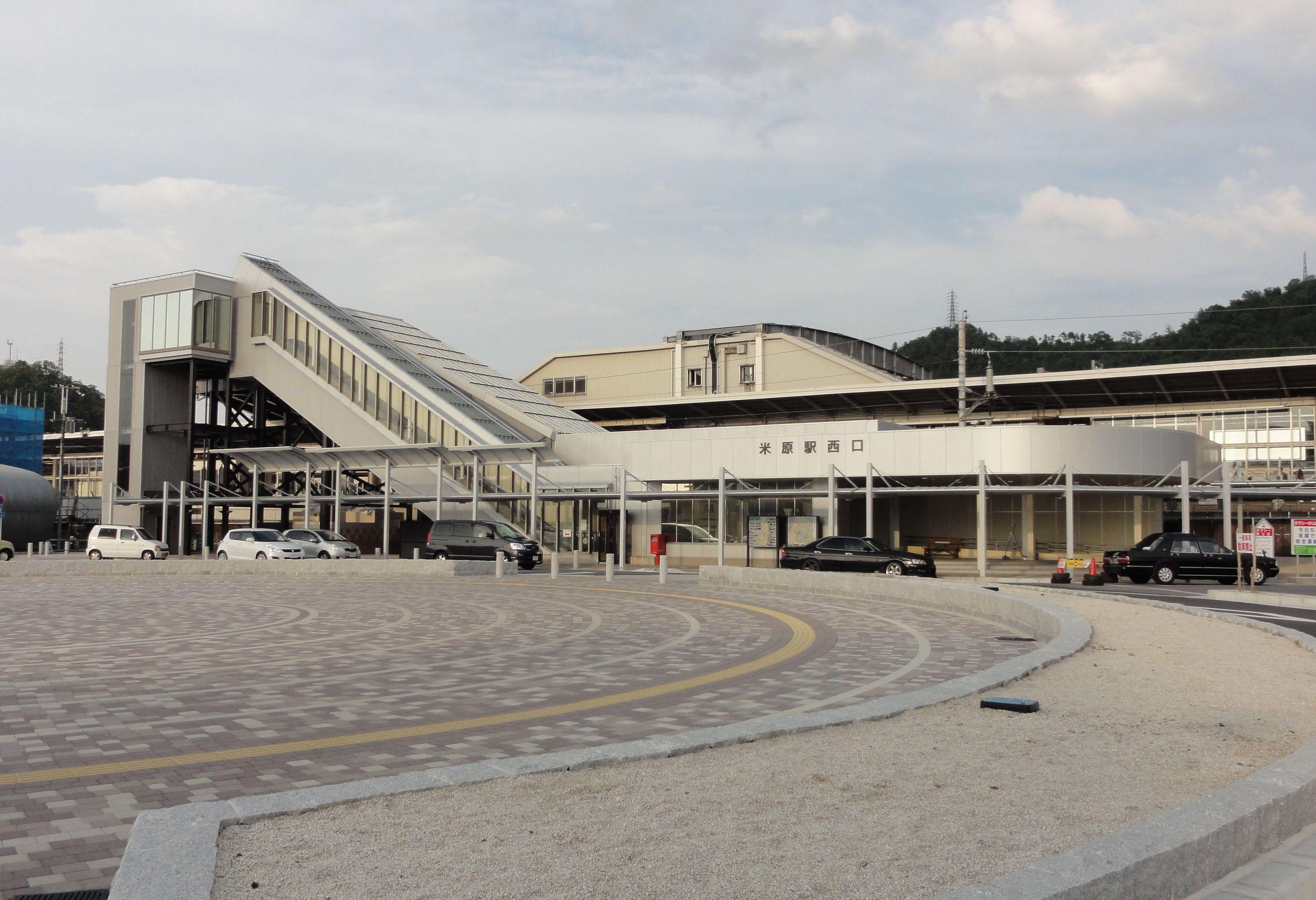 交通マニアの俺が全国の新幹線の駅と主要空港を格付けしたぞ!!!!!!!!!!!!!!! [無断転載禁止]©2ch.net ->画像>185枚