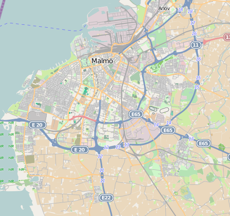 FileMalmo location mappng Wikimedia Commons