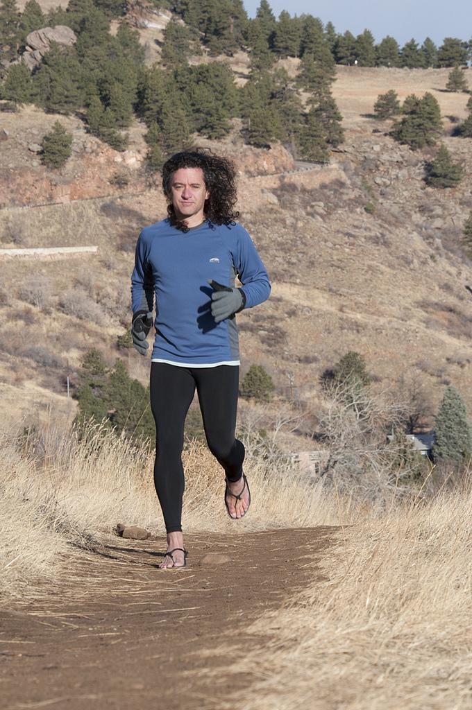 Black Nike Running Shoes Rn Womens