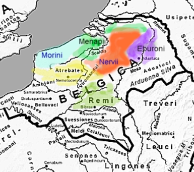 File:Map Belgica.jpg - Wikimedia Commons on