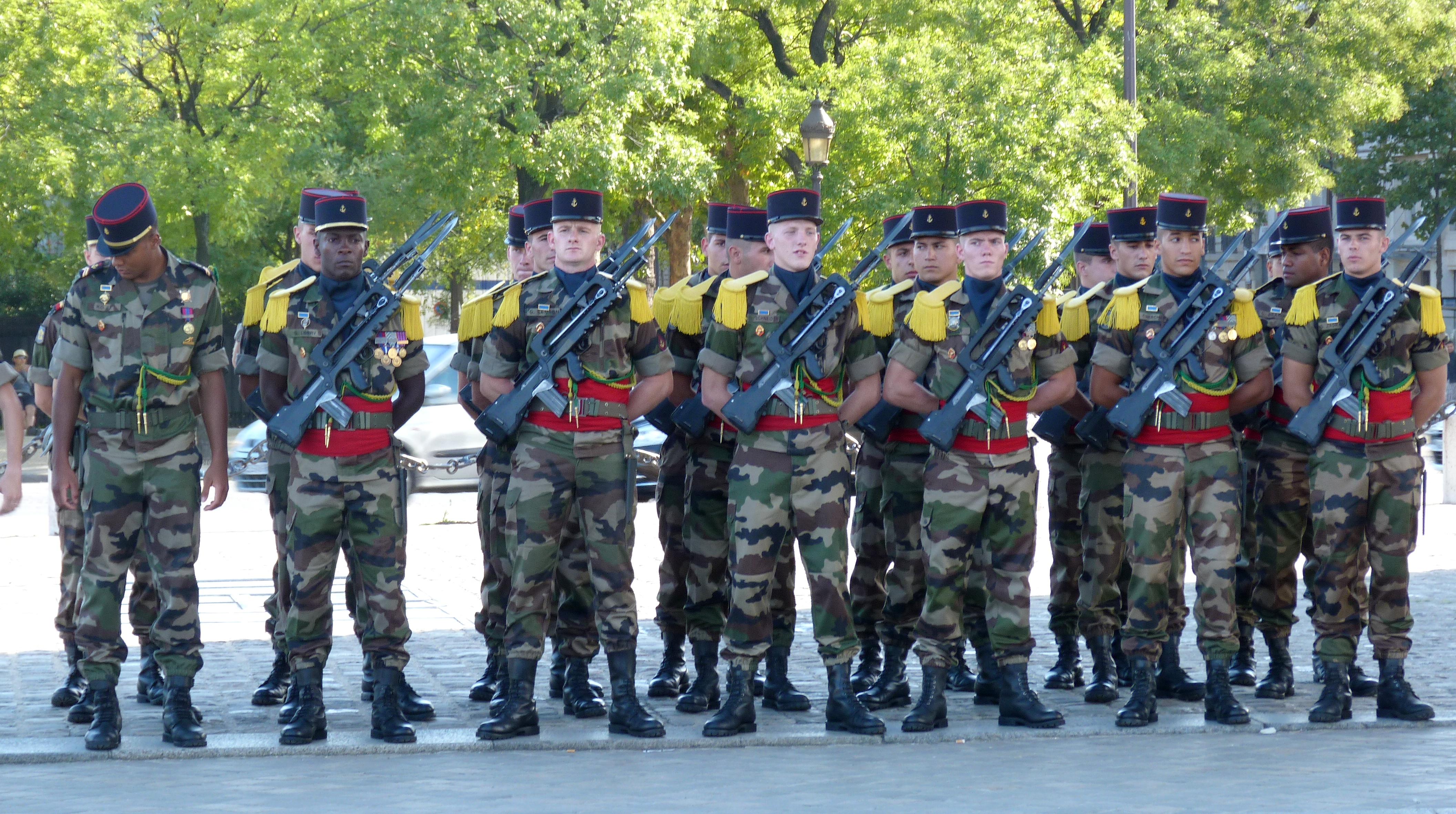 La Compagnie Du Caf Ef Bf Bd Th Ef Bf Bdatre Nantes Adresse