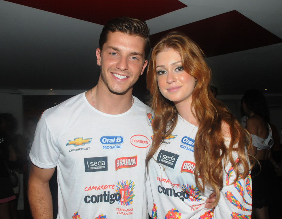 f80ff8fcac About Marina Ruy Barbosa