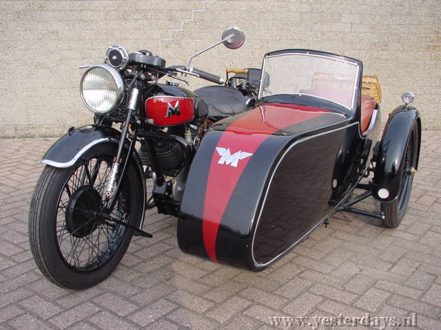 Model Y Wikipedia: Bestand:Matchless Model X (990 Cc --v-twin