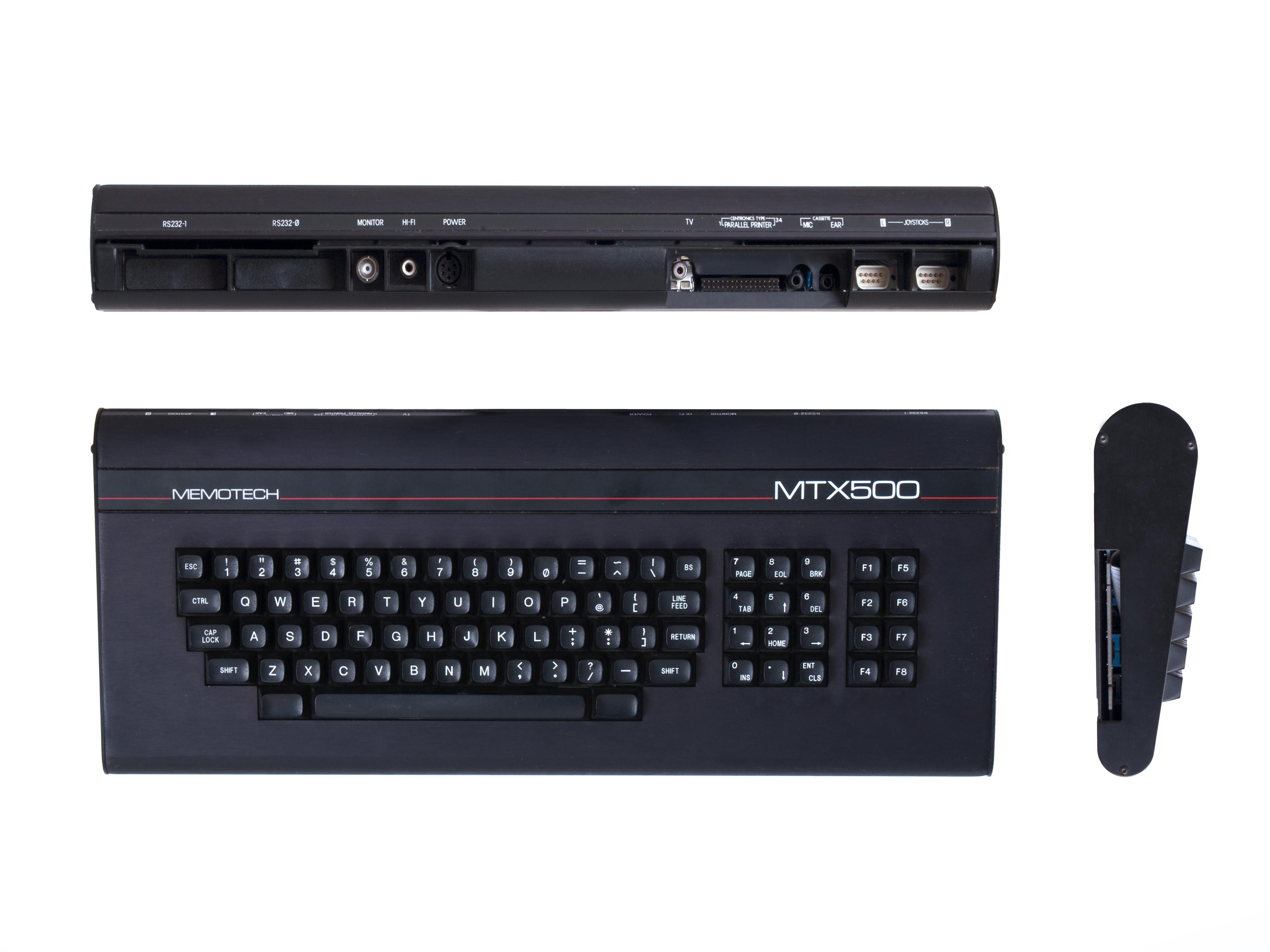 Memotech_MTX500_profiles.jpg