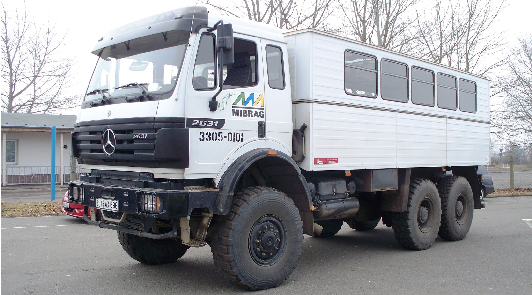 File Mercedes Benz Offroad Bus Jpg Wikimedia Commons