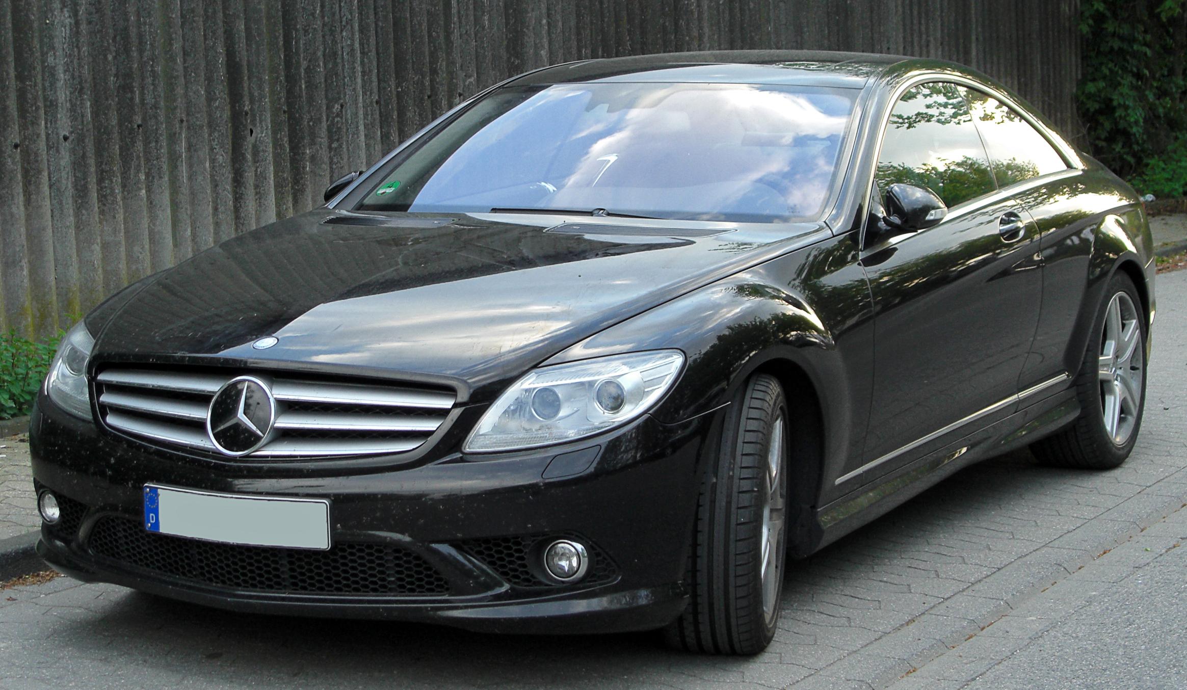 Mercedes Cla  Price In Egypt