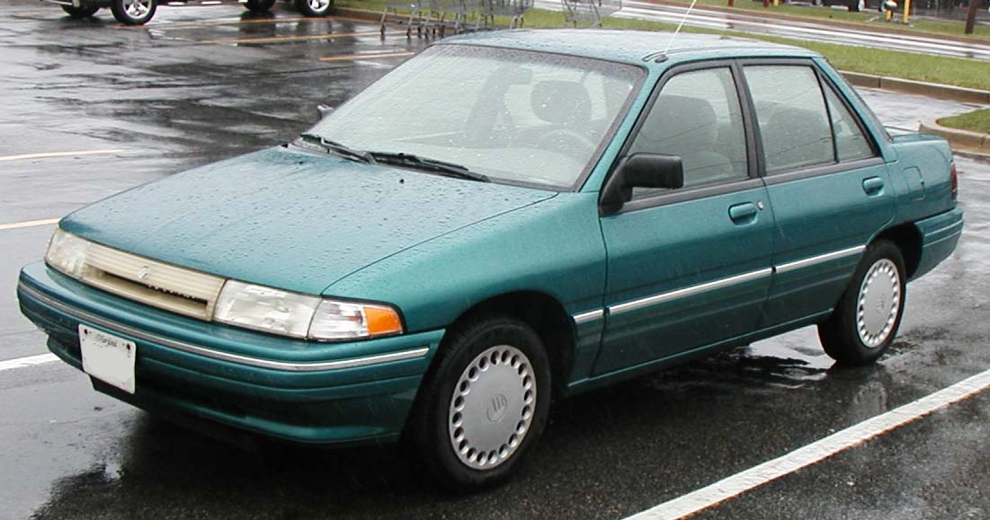 File mercury tracer sedan jpg wikimedia commons