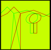 Mh stereogramm anaglyphentechnik b.png