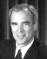 Michael W. Mosman American judge