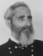 Michal Samuelsen.png