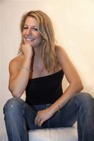 Michela Cerruti Wikipedia