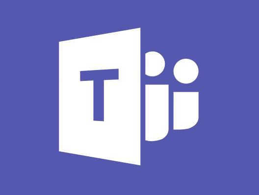 Microsoft Office Teams (Inverted, 2016-2019).jpg