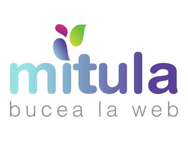 Resultado de imagen de mitula logo