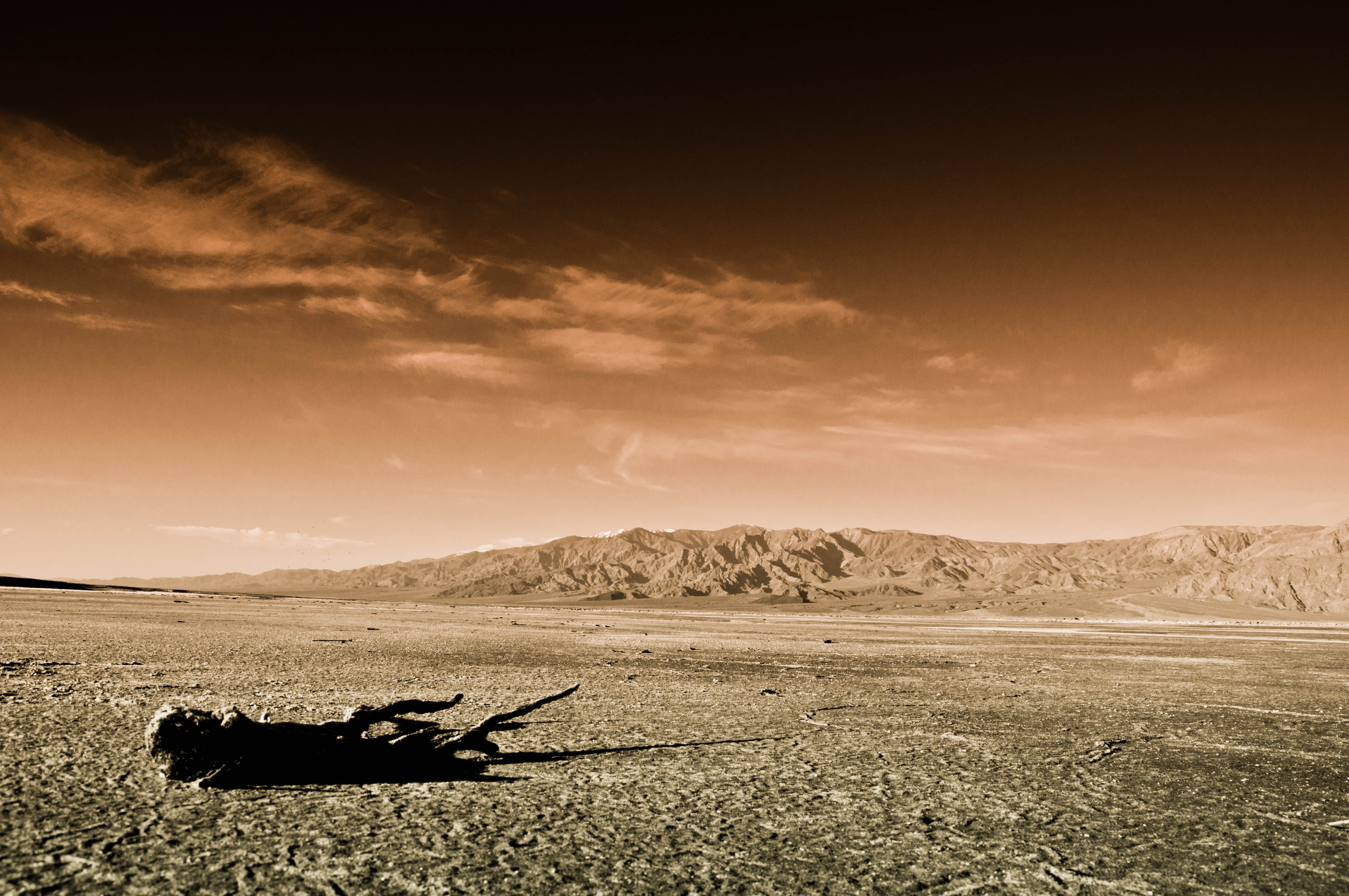 File:Mojave Desert-2067.jpg