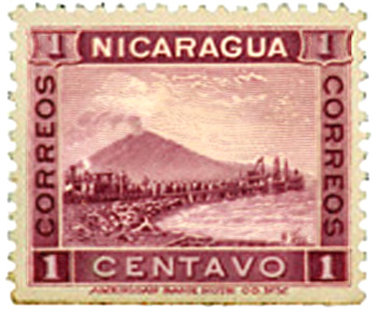 external image Momotombo_1900_Edition_Stamp.jpg