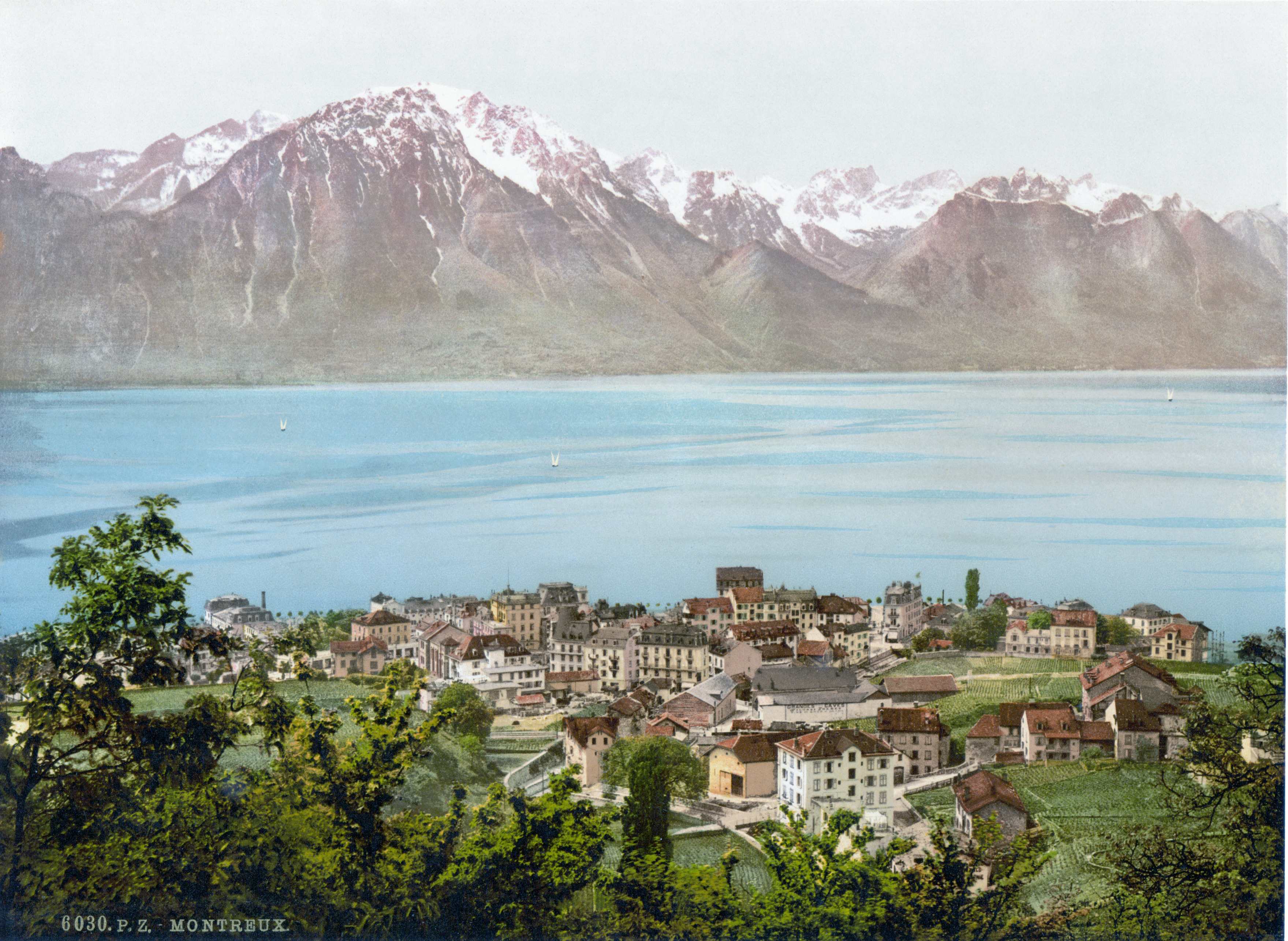 File:Montreux 2 um 1900.jpg - Wikimedia Commons