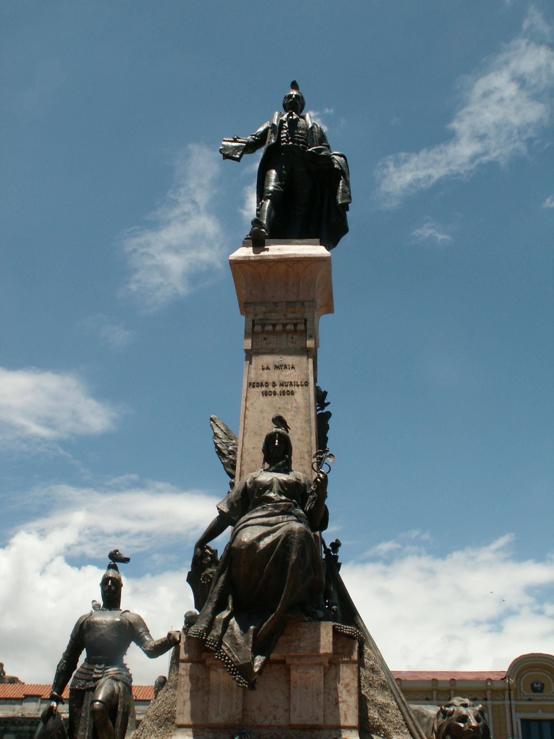 Historia de bolivia pdf editor