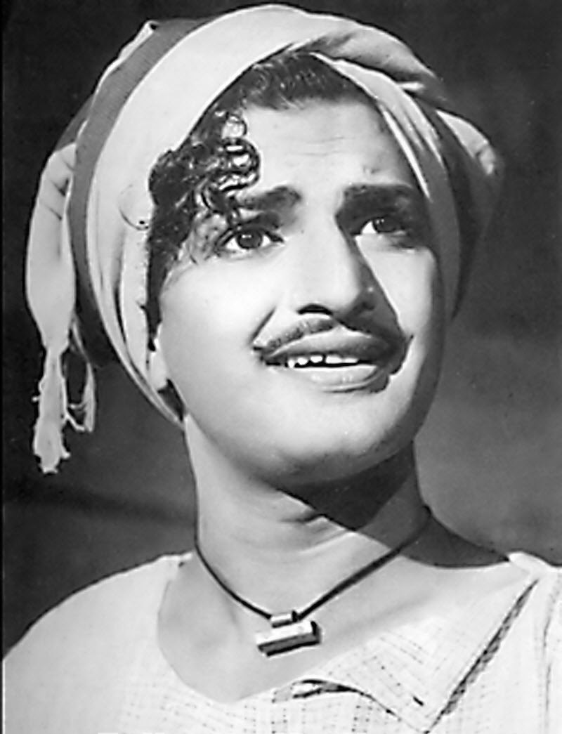 N t rama rao filmography wikipedia for K murali mohan rao director wikipedia
