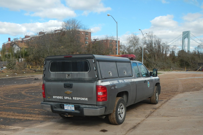 Official 2014 Chevrolet Colorado Pickup Truck Website