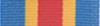 NZGSM 2002 Korea ribbon.jpg