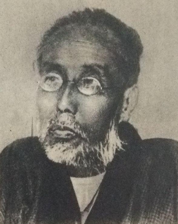 Nakae Chomin 2.JPG