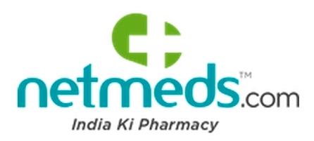 netmeds affiliate program
