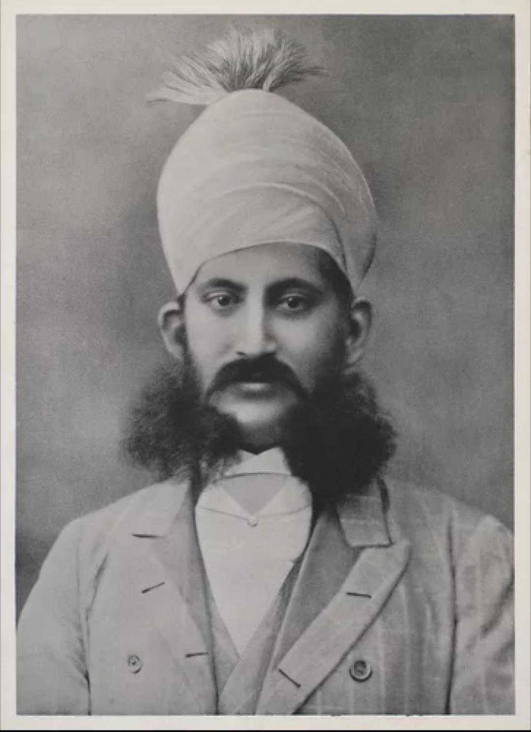 Mahboob Ali Khan - Wikipedia