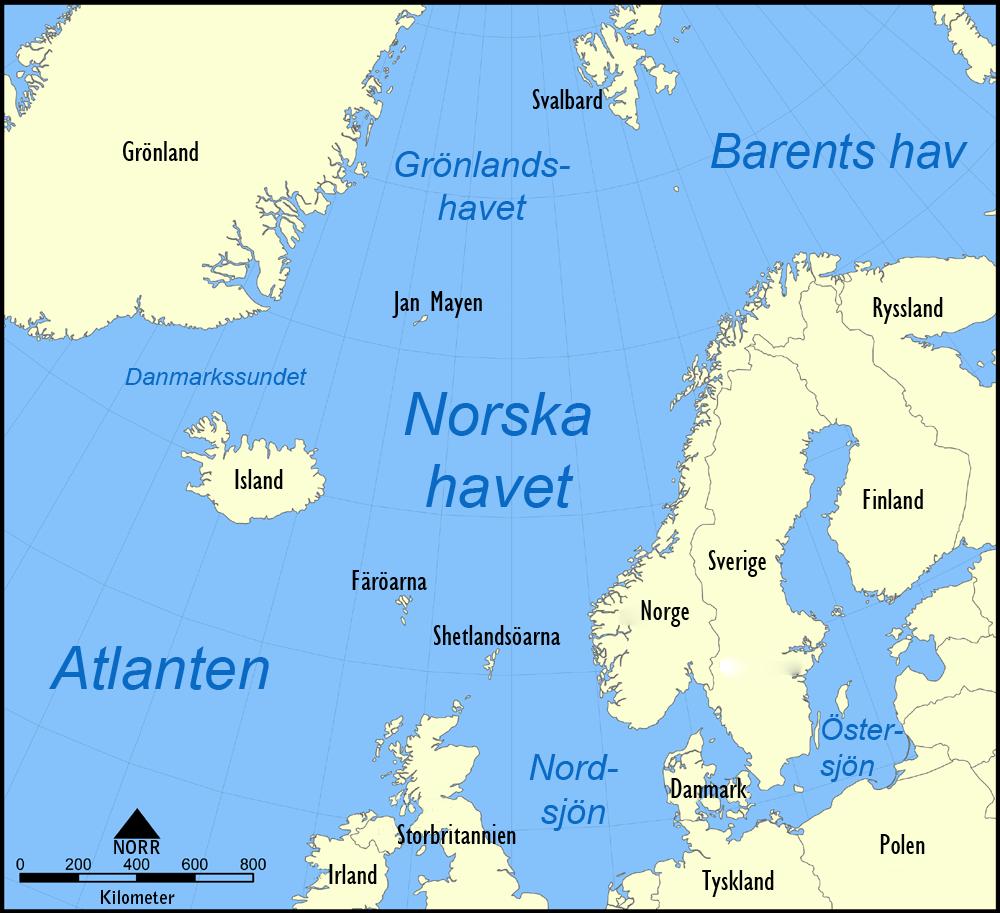 filenorwegian sea map svpng