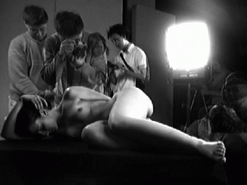 free nude webcams