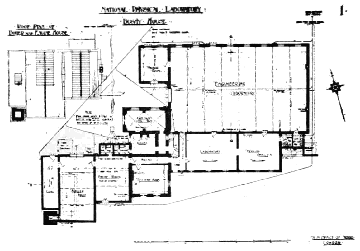 PSM V60 D138 Engineering laboratory ground plan.png
