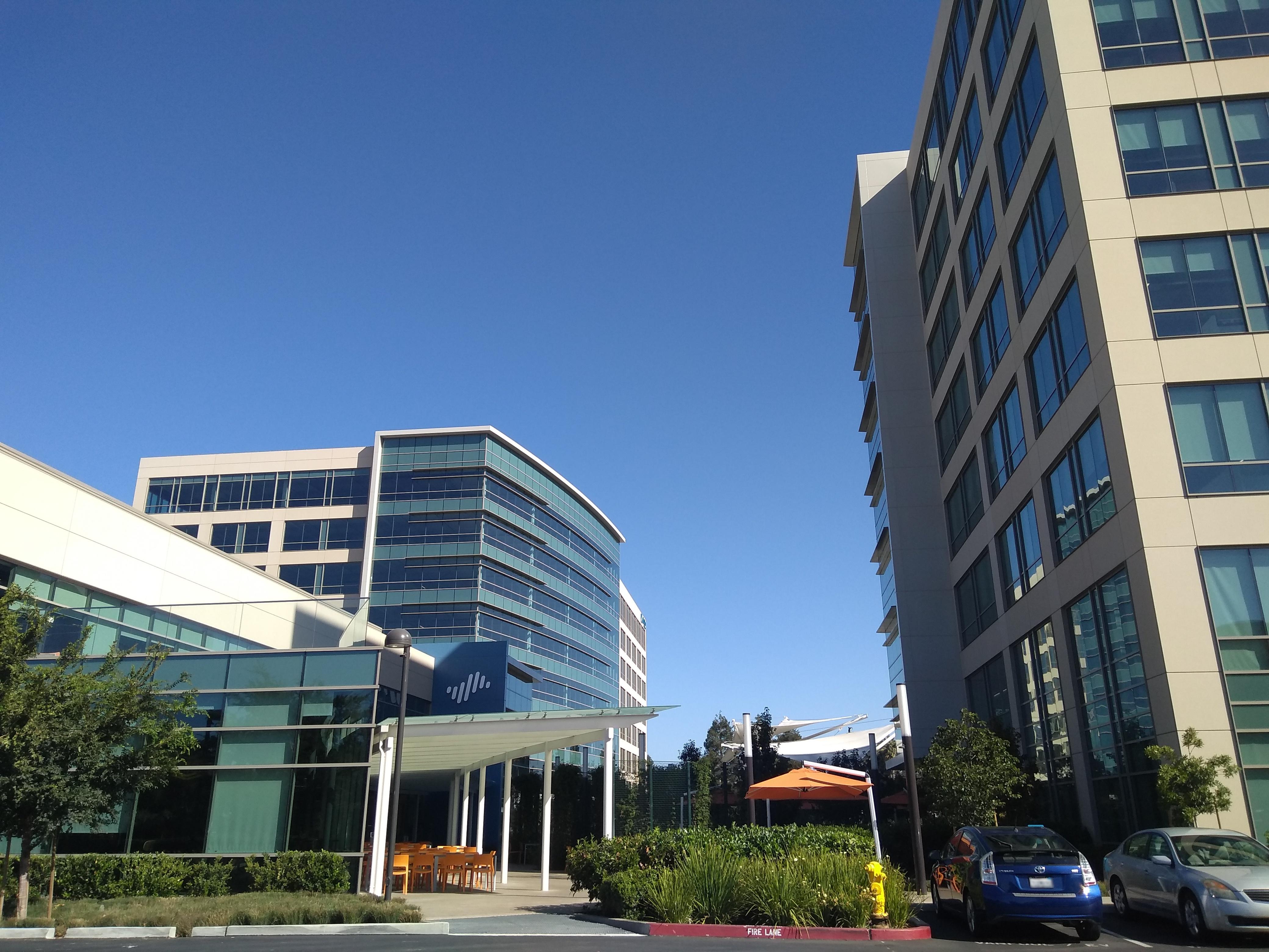Palo Alto Networks - Wikipedia