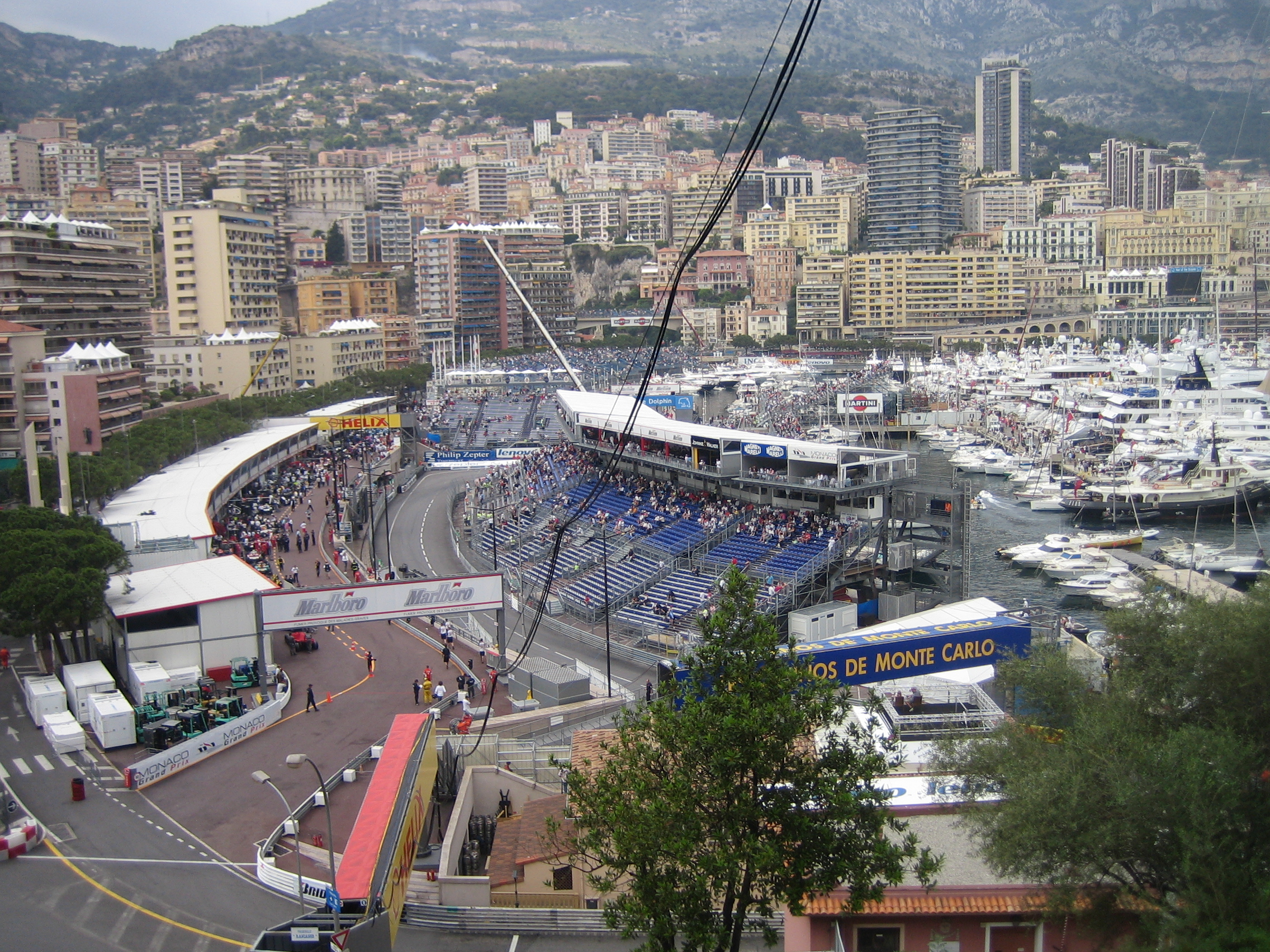 https://upload.wikimedia.org/wikipedia/commons/7/75/Panorama_Monaco_2007.jpg