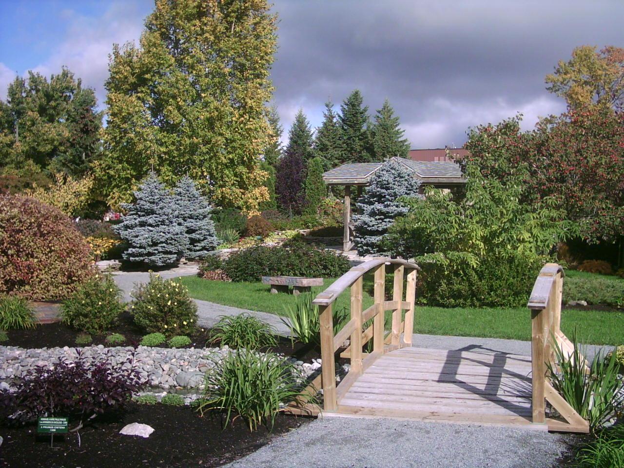 File Parc A Fleur D Eau 1 Jpg Wikimedia Commons